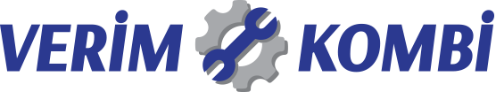Verim Kombi Servisi logo